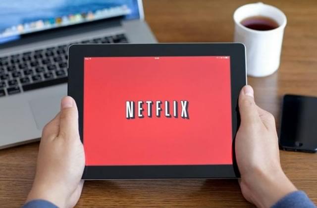 Netflix sait ce que vous devriez regarder ce soir