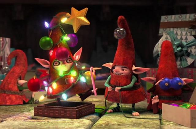 Idées de cadeaux cool de dernière minute pour Noël
