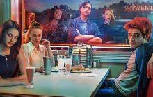 Riverdale sur Netflix, c'est parti!