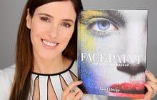 Sélection shopping de livres pour les fans de beauté