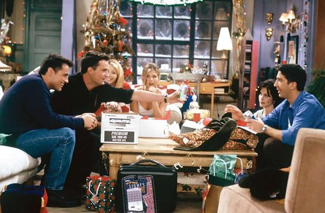 J'aime pas mon cadeau de Noël, je fais quoi?