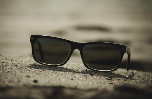 J'ai perdu la vue à 19 ans — Témoignage