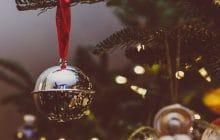 Comment j'ai perdu la magie de Noël… avant de la retrouver