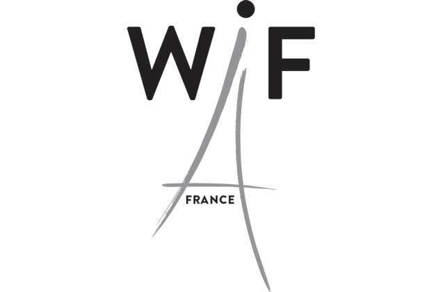 Women in Film France, un appel à tous les cinéastes de l'Hexagone!