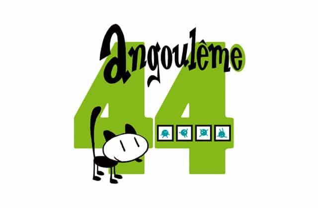 Le Festival international de la BD d'Angoulême 2017, c'est parti!