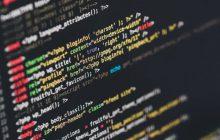 Apprendre à coder en un mois, c'est possible?