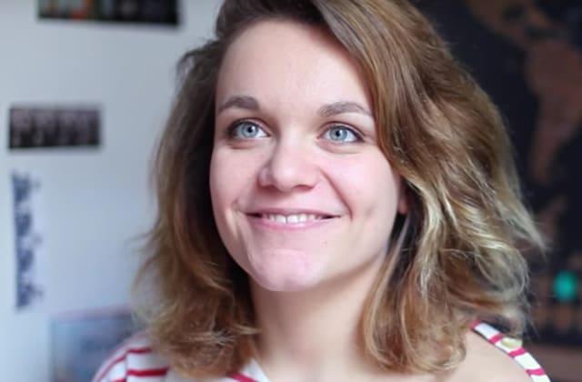 Dans Cher Corps, Clara, 20 ans, nous parle bienveillance et cuisses qui frottent