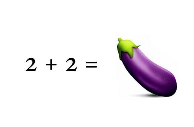 Et si le sexe pouvait nous aider à aimer les maths?