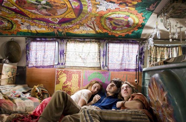5 films « feel good » qui ne parlent pas d'amour