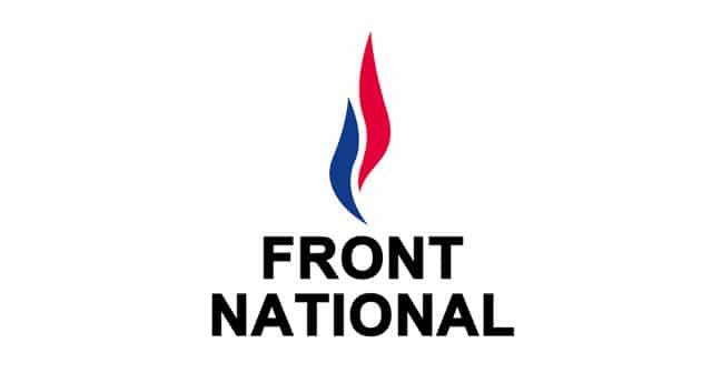 Le Front National contre les droits des femmes, S94E27