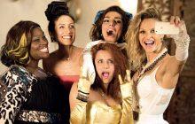 Girlfriends' Guide to Divorce racontée par Lisa Edelstein (Dr House), son héroïne