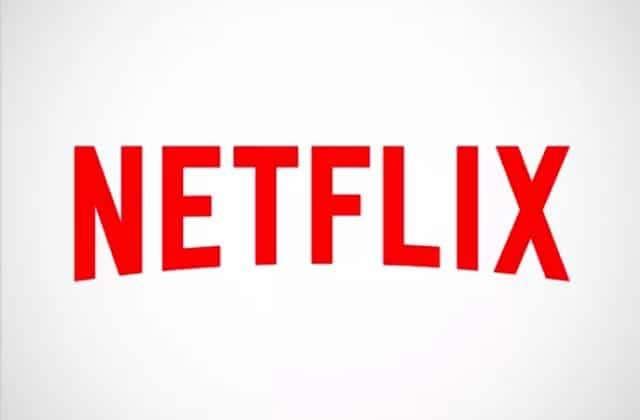 Netflix améliore son système de téléchargement pour les gens sous Android