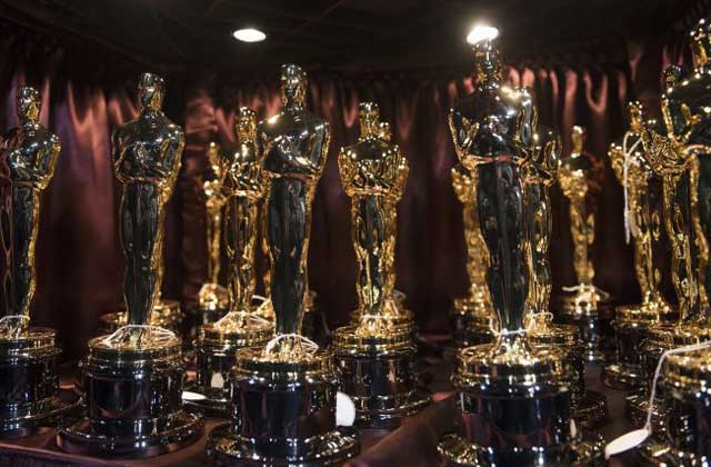 Les nominations aux Oscars 2017 sont tombées !