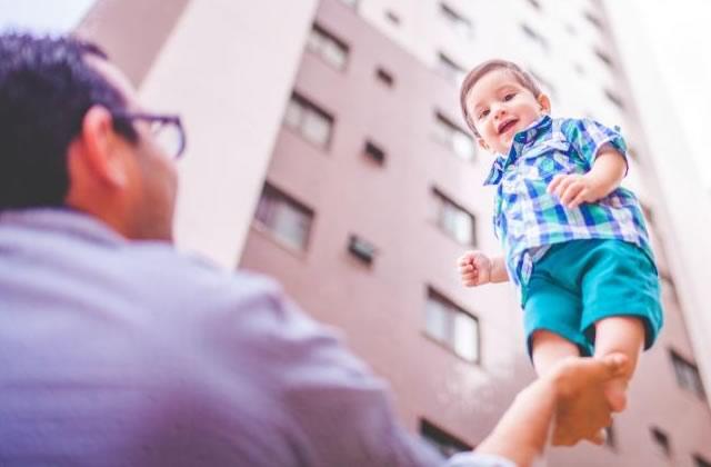 La masculinité et ses différents visages font débat, entre pères et fils