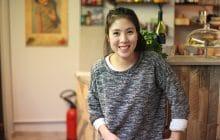 Rencontre avec My-Ly, entrepreneuse inspirante qui a créé son restaurant, Banoï, à 26ans
