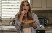 Santa Clarita Diet, la comédie qui transforme Drew Barrymore en cannibale, est dispo sur Netflix!