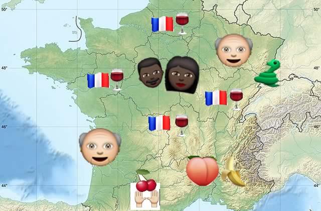 Quel porno regarde-t-on en France?