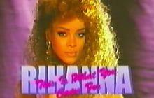 Le tube «This is what you came for» de Calvin Harris & Rihanna remixé façon 80s met du kitsch dans vos vies
