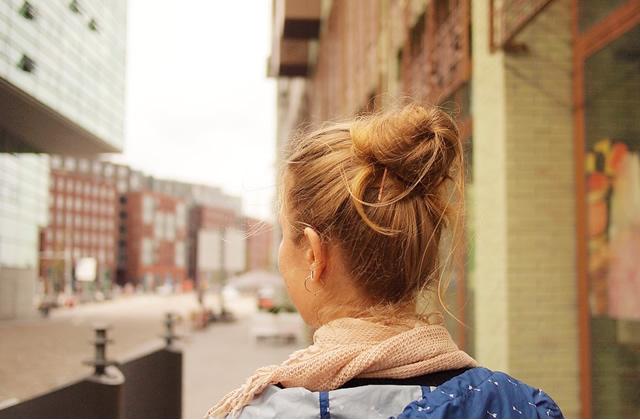 J'arrive dans une nouvelle ville, comment m'adapter?—Guide pratique
