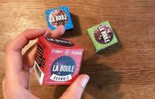 Par Amour des Boules, le projet de snack vegan et délicieux!