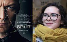 Retour en images sur le CinémadZ de Split en avant-première