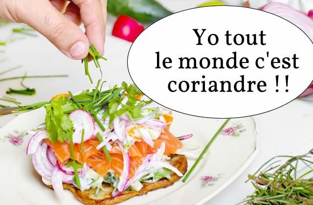 4 chaînes YouTube de cuisine qui donnent faim… et qui inspirent!