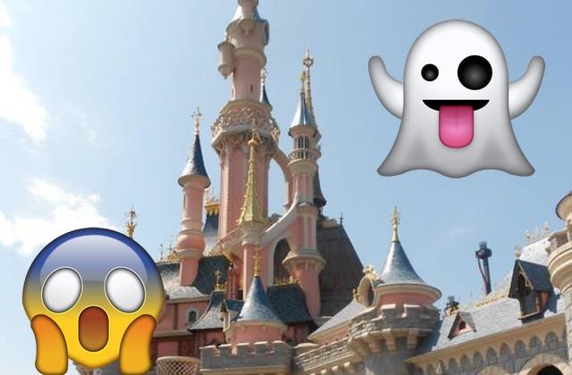 Disneyland Paris, ses secrets… et les légendes urbaines mensongères!
