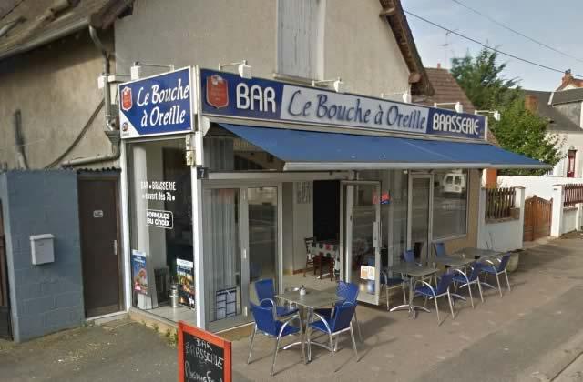 Quand le guide Michelin donne une étoile à un restaurant… par erreur!