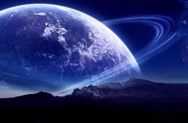 5 questions qu'on se pose maintenant que la NASA a découvert sept nouvelles exoplanètes
