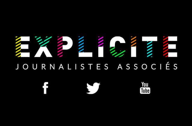 Explicite, le média des anciens d'iTÉLÉ, réussit son crowdfunding