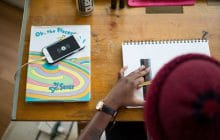 Trois idées d'améliorations pour construire la fac du futur