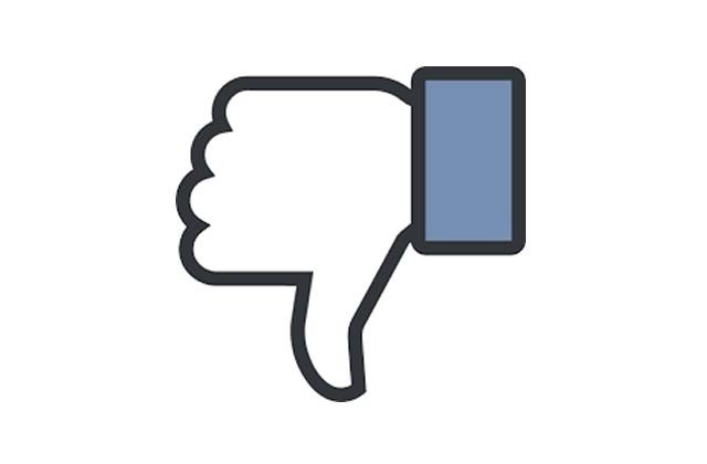 Facebook va rendre la lecture du son automatique dans les vidéos (mais il y a une solution)