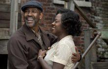 Fences, une histoire bouleversante sur la route des Oscars