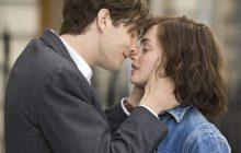 Comment les films d'amour nous ont-ils influencées?