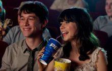 Douze films pour réfléchir à ton couple (à tes risques et périls)
