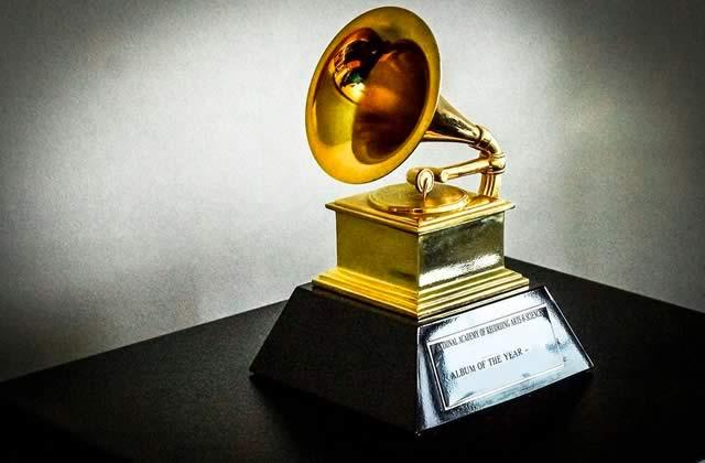 Le palmarès & les temps forts des Grammy Awards2017