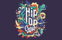 Découvrez HIP OPsession, le festival nantais qui honore la culture hip-hop