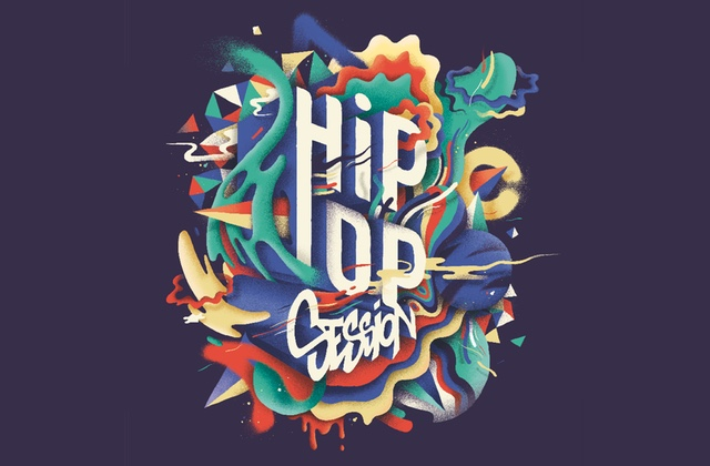 Découvrez HIP OPsession, le festival nantais qui honore la culture hip-hop