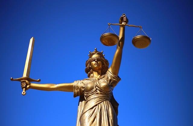 Le délai de prescription en cas de viol modifié par une réforme