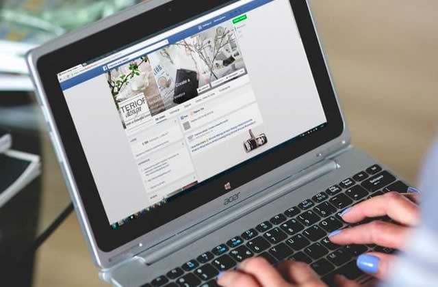 Voici le bon moment pour retirer quelqu'un de vos amis Facebook
