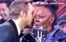 L'homme qui murmurait à l'oreille d'une inconnue, ou le nouveau mème de Ryan Gosling