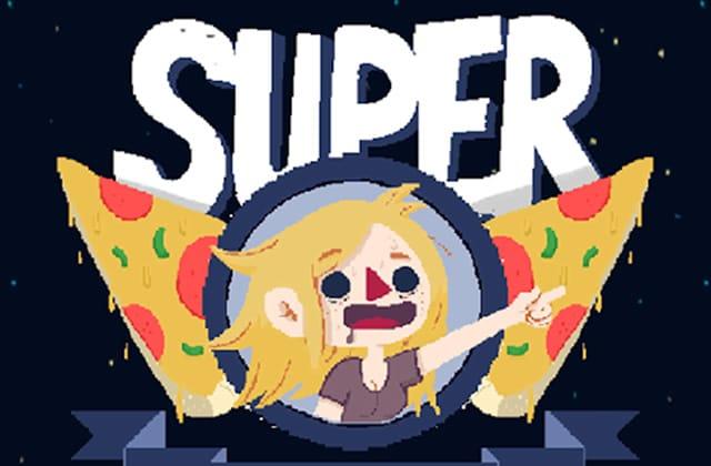 Découvrez Super Miam Miam Ultra, le jeu mobile de MlleKarensac!
