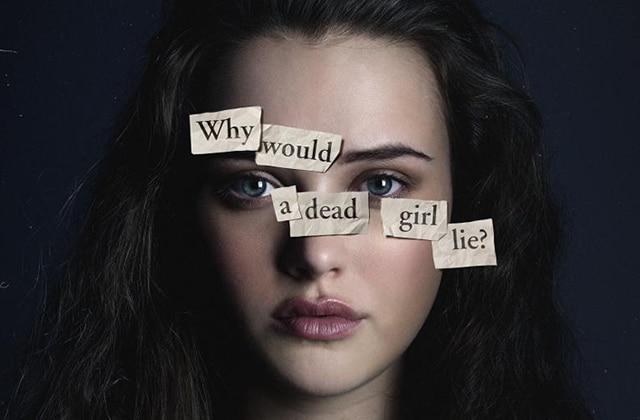 La série 13 Reasons Why, touchante et poignante, sur les peines adolescentes