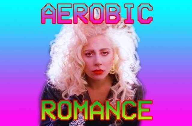 Cours d'aerobic avec Lady Gaga, Vianney se prend pour Jul et Tokio Hotel de retour — L'actu musicale de la semaine