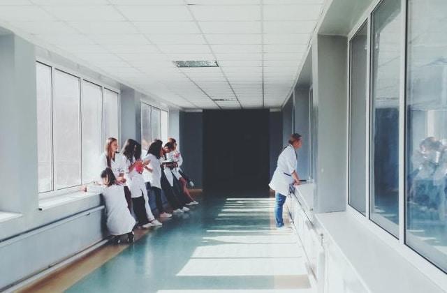 Le cancer, les jeunes de France, la peur… et vous—Appel à témoins