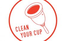 Clean Your Cup, la carte des toilettes où on peut rincer sa coupe menstruelle