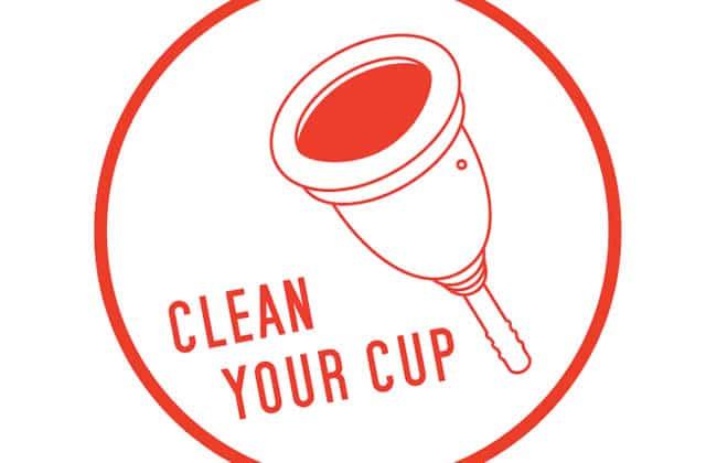 Clean Your Cup, la carte des toilettes où on peut rincer sa coupe menstruelle