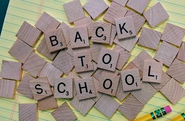 3 idées pour améliorer le lycée en France
