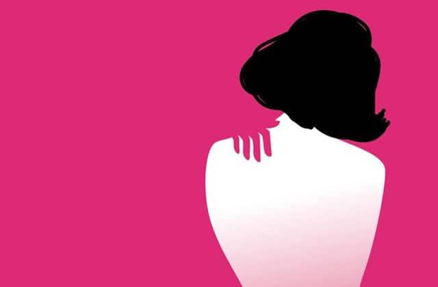 « De plus belle » et l'amour de soi, un film qui réchauffe le cœur