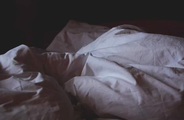 «J'ai envie de sexe, et ma moitié jamais» : quand la différence de libido détruit le couple